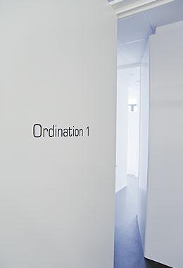 Dr. Akkad Ordination